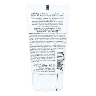 Hyaluron Sonnenpflege Gesicht Lsf 50+  bei Apotheke.de bestellen