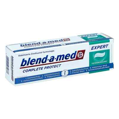 Blend A Med Complete Protect Expert Tiefenreinig.  bei Apotheke.de bestellen