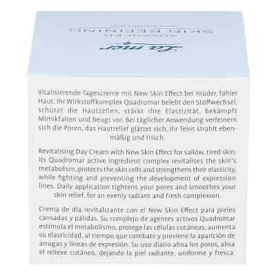 La Mer Advanced Skin Refining Beauty Cr.tag ohne P.  bei Apotheke.de bestellen