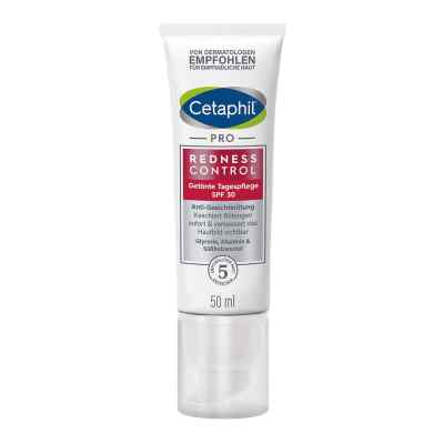 Cetaphil Rednesscontrol getönte Tagespflege Spf30  bei Apotheke.de bestellen