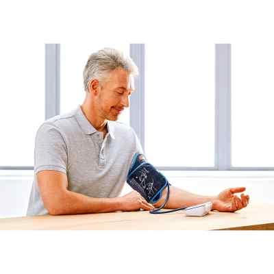 Veroval Oberarm-blutdruckmessgerät  bei Apotheke.de bestellen