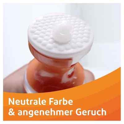 Voltaren Schmerzgel mit EASY Applikator 11,6 mg/g Gel mit Diclof  bei Apotheke.de bestellen
