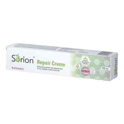 Sorion Repair Creme  bei Apotheke.de bestellen