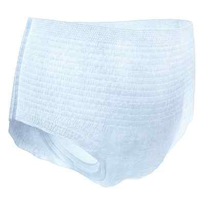 Tena Pants plus L Einweghose  bei Apotheke.de bestellen