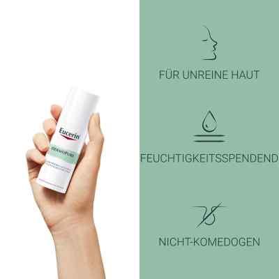Eucerin Dermopure therapiebegl.Feuchtigkeitspflege  bei Apotheke.de bestellen