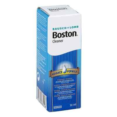 Boston Advance Cleaner Cl  bei Apotheke.de bestellen