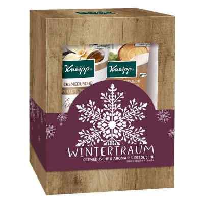 Kneipp Geschenkpackung Wintertraum  bei Apotheke.de bestellen