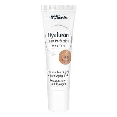 Hyaluron Teint Perfection Make-up natural gold  bei Apotheke.de bestellen