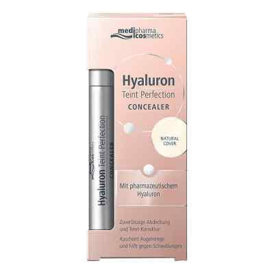 Hyaluron Teint Perfection Concealer  bei Apotheke.de bestellen