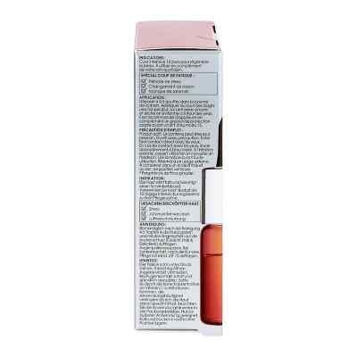 Vichy Liftactiv Antioxidative Frische-kur  bei Apotheke.de bestellen