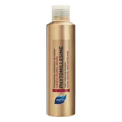 Phytomillesime Shampoo  bei Apotheke.de bestellen