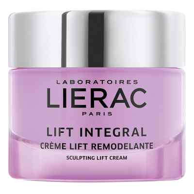 Lierac Lift Integral Creme  bei Apotheke.de bestellen