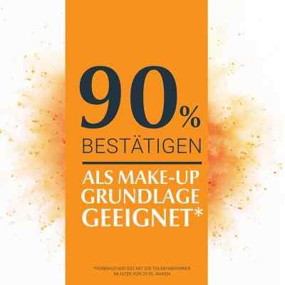 Eucerin Sun Photoaging Control Face Fluid LSF 50  bei Apotheke.de bestellen