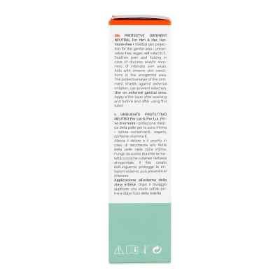 Deumavan Schutzsalbe neutral Tube  bei Apotheke.de bestellen