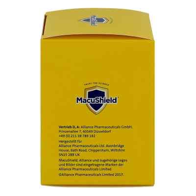 Macushield Original Quartalspackung Weichkapseln  bei Apotheke.de bestellen