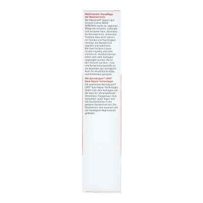 Allpremed atopix Basis Sensitive Schaum-creme  bei Apotheke.de bestellen
