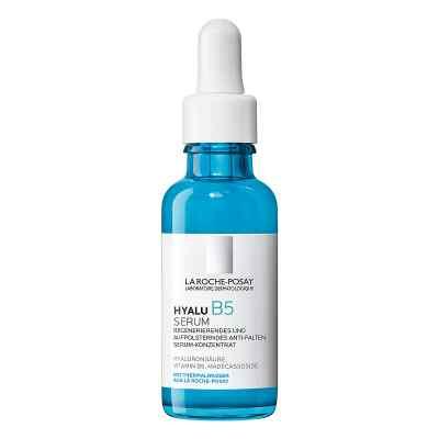 Roche-posay Hyalu B5 Serum-konzentrat  bei Apotheke.de bestellen