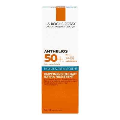 Roche-posay Anthelios Ultra Creme Lsf 50+  bei Apotheke.de bestellen