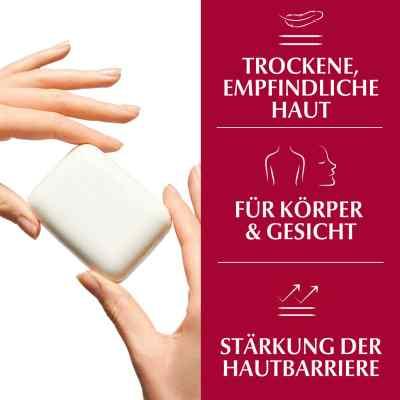 Eucerin pH5 seifenfreies Waschstück empfindl.Haut  bei Apotheke.de bestellen