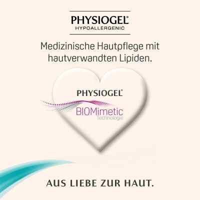 Physiogel Scalp Care Shampoo und Spülung  bei Apotheke.de bestellen