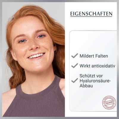Eucerin Anti-age Hyaluron-filler Tag Lsf 30  bei Apotheke.de bestellen