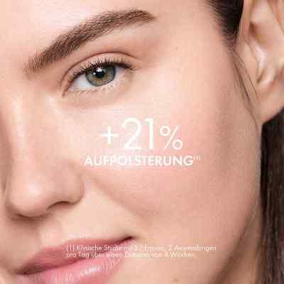 Vichy Mineral 89 Elixier  bei Apotheke.de bestellen