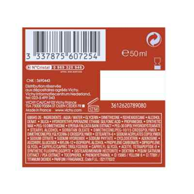 Vichy Liftactiv Collagen Specialist Creme  bei Apotheke.de bestellen