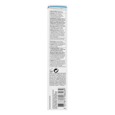 Roche Posay Cicaplast Gel B5  bei Apotheke.de bestellen