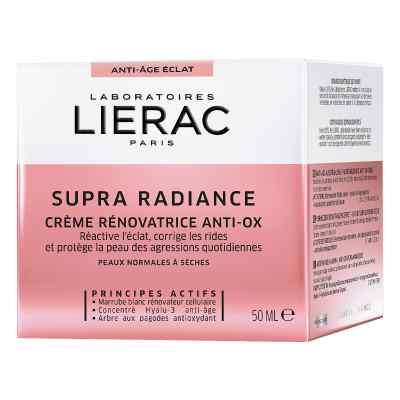 Lierac Supra Radiance Creme  bei Apotheke.de bestellen