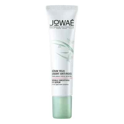 Jowae Anti-falten Augen-serum  bei Apotheke.de bestellen