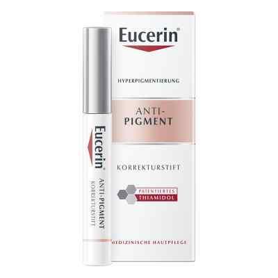 Eucerin Anti-Pigment Korrekturstift  bei Apotheke.de bestellen