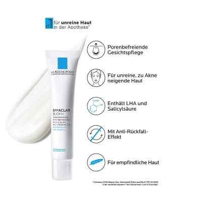 Roche-posay Effaclar Duo+ Creme/r  bei Apotheke.de bestellen