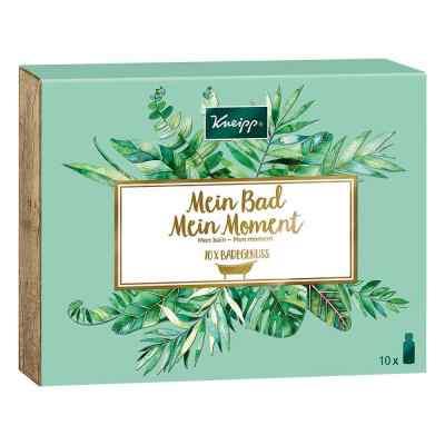 Kneipp Geschenkpackung Mein Bad Mein Moment  bei Apotheke.de bestellen