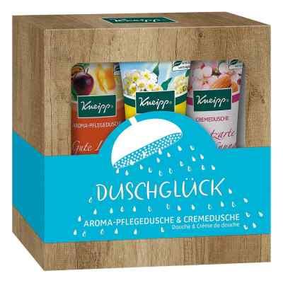Kneipp Geschenkpackung Duschglück  bei Apotheke.de bestellen