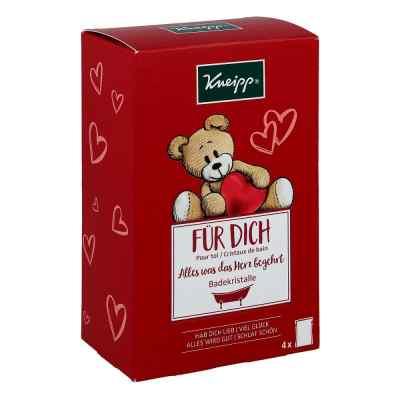 Kneipp Geschenkpackung Für Dich  bei Apotheke.de bestellen