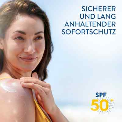 Cetaphil Sun Daylong Spf 50+ liposomale Lotion  bei Apotheke.de bestellen