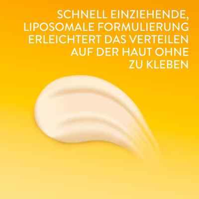 Cetaphil Sun Daylong Spf 30 liposomale Lotion  bei Apotheke.de bestellen