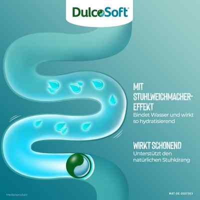 DulcoSoft Lösung bei Verstopfung  bei Apotheke.de bestellen