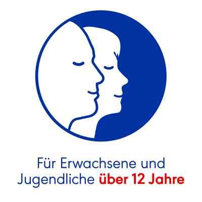 Otriven Protect Schnupfen Nasenspray (Dosierspray)  bei Apotheke.de bestellen