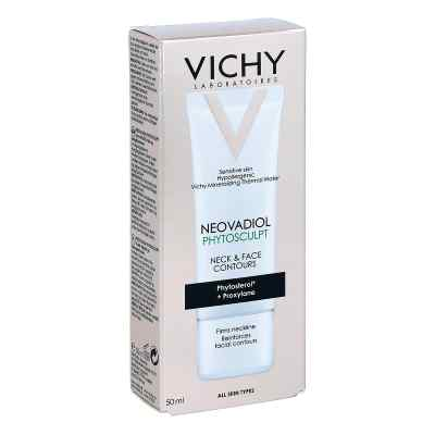 Vichy Neovadiol Phytosculpt Creme  bei Apotheke.de bestellen