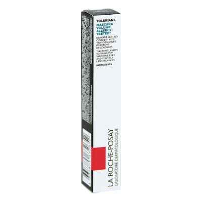 Roche-posay Toleriane Mascara Volume  bei Apotheke.de bestellen
