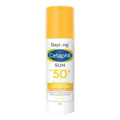 Cetaphil Sun Daylong Spf 50+ reg.MS-Fluid Gesicht  bei Apotheke.de bestellen