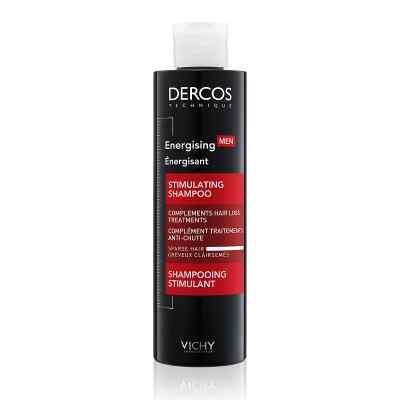 Vichy Dercos Vital-shampoo Men  bei Apotheke.de bestellen