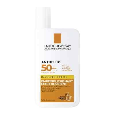 Roche-posay Anthelios Shaka Fluid Lsf 50+  bei Apotheke.de bestellen