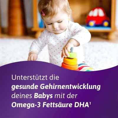Femibion 2 Schwangerschaft Tabletten  bei Apotheke.de bestellen