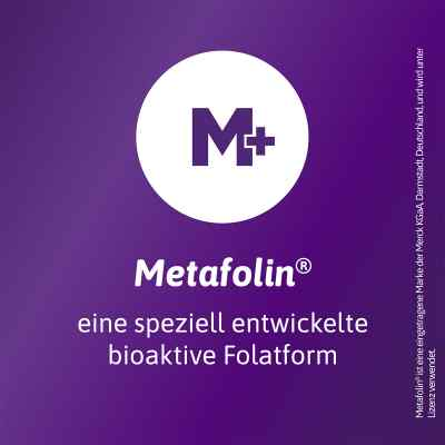 Femibion 3 Stillzeit Tabletten  bei Apotheke.de bestellen