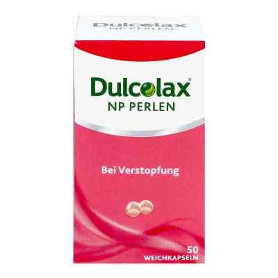 Dulcolax NP Perlen bei Verstopfung  bei Apotheke.de bestellen