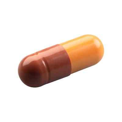 Mucosolvan 1mal täglich Retardkapseln bei verschleimten Husten  bei Apotheke.de bestellen