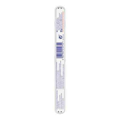Elmex 29 sensitive Zahnbürste im Köcher  bei Apotheke.de bestellen
