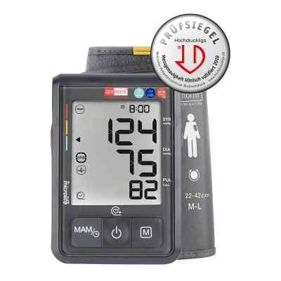 Aponorm Professional Control Oberarm-Blutdruckmessgerät  bei Apotheke.de bestellen